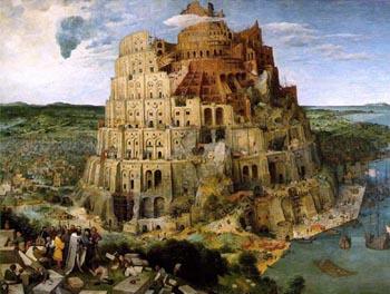 Des Peintures Et Des Sculptures De La Renaissance Des Xvii Et Xviii Siecles Italie Flandres France Ludikid